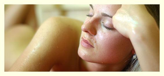 Sauny od SaunaSystem slouží pro relaxaci i k posílení vašeho zdraví