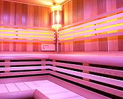 kombinovana-sauna-Grand.jpg