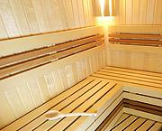 kombinovana-sauna-Ideal.jpg
