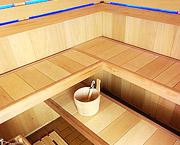 kombinovana-sauna-Modus.jpg