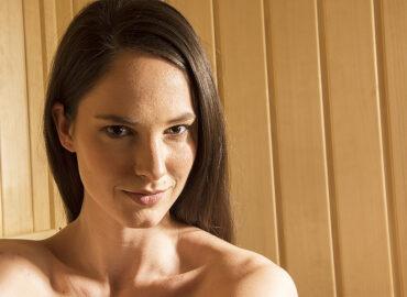 1. díl – kolik stojí sauna? Je to lepší, než jste si mysleli