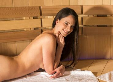 Finská sauna nebo infrasauna? Vyberte si relax přesně pro vás