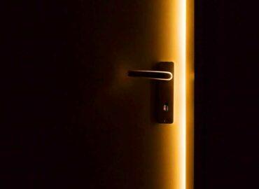 Den otevřených dveří a sleva 10 % na vše