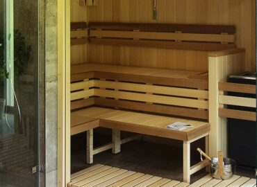 Objevte svět skutečných saun vnašich realizacích