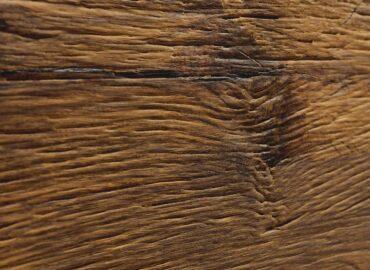Svět saun se mění – nastupuje Saunaboard