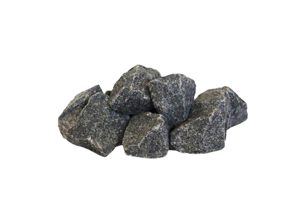 Saunové kameny